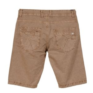 Bερμούδα Τζιν Cover Jeans VBlade-7574
