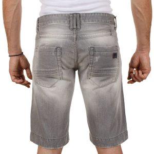 Bερμούδα Τζιν Cover Jeans VDerek